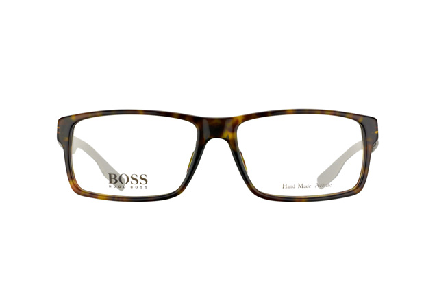 BOSS BOSS 0566 AQL  perspective view