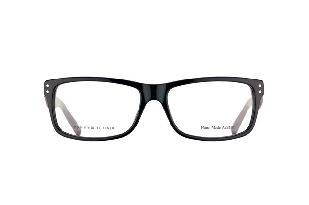 Tommy Hilfiger TH 1136 4K1 vista en perspectiva