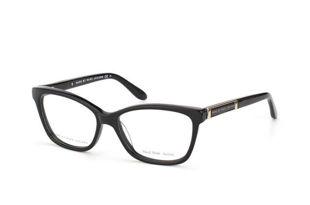 Marc by Marc Jacobs MMJ 571 29A perspective view