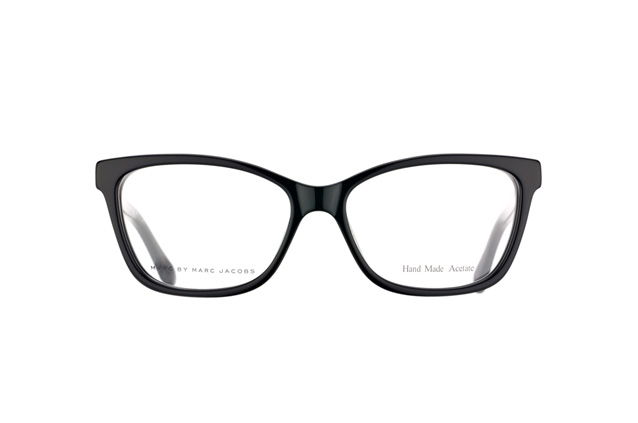 Marc by Marc Jacobs MMJ 571 29A vista en perspectiva