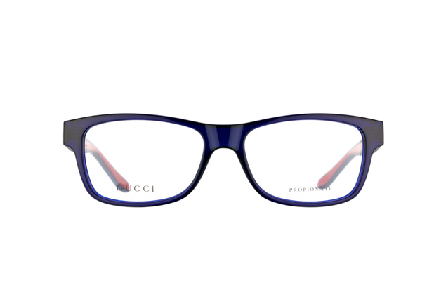 Gucci GG 1046 CUO perspective view