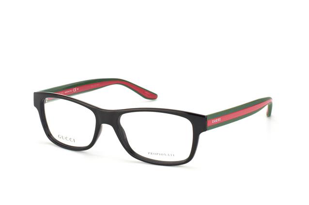 Gucci GG 1046 51N perspective view