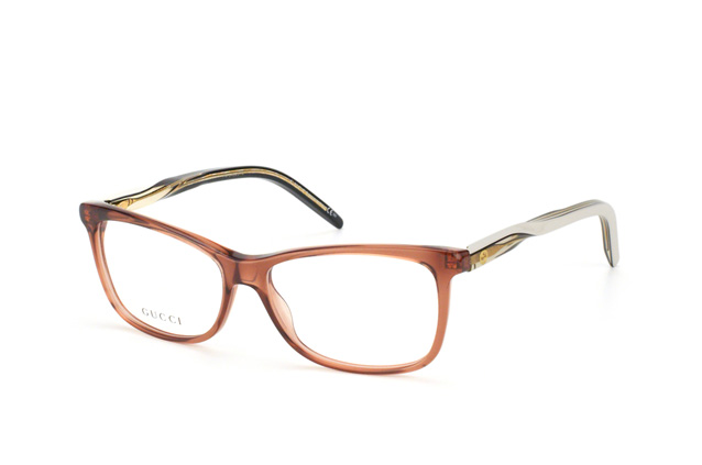 Gucci Eyeglass Frame 3643 : Gucci GG 3643 0XG