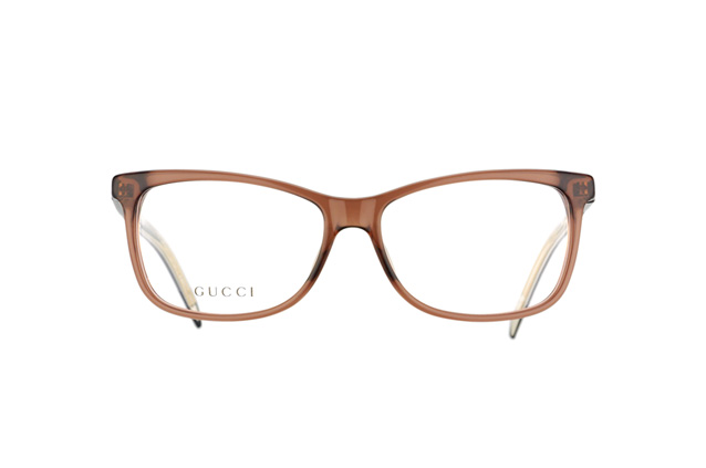 Gucci GG 3643 0XG perspective view