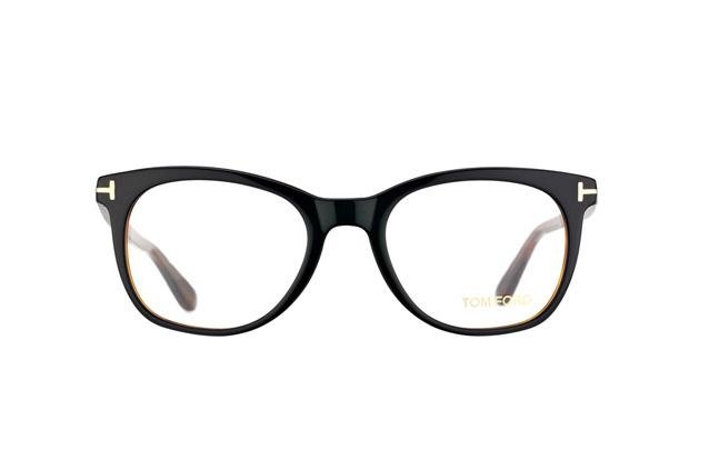 Tom Ford FT 5310/V 005 Perspektivenansicht
