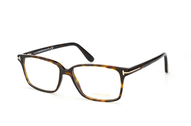 73e9daff1b ... Glasses  Tom Ford FT 5311 V 052. null perspective view ...