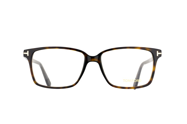 Tom Ford FT 5311/V 052 vue en perpective