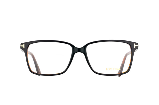 Tom Ford FT 5311/V 005 Perspektivenansicht