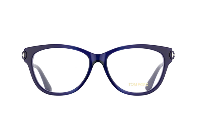 Tom Ford FT 5287/V 092 Perspektivenansicht