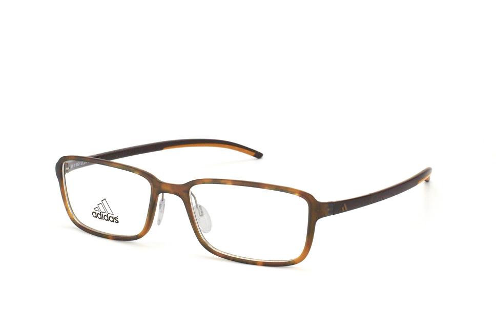 Adidas A 690 6053