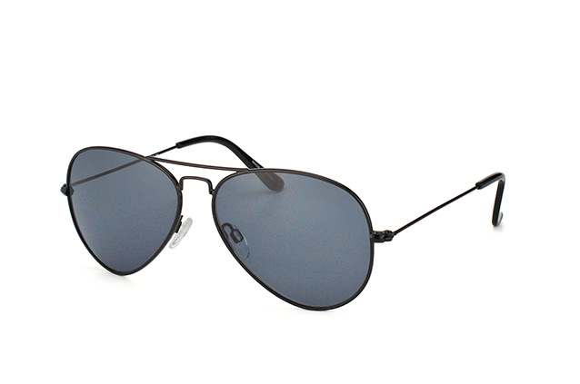 Mister Spex Collection Tom 2004 004 large
