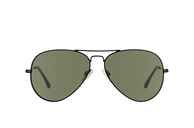 Mister Spex Collection Tom 2004 004 large vista en perspectiva