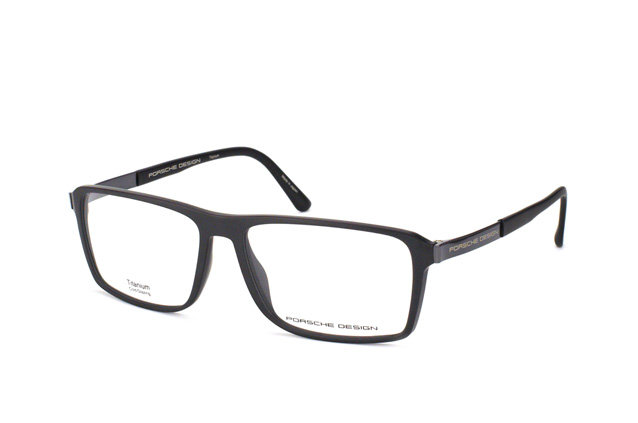 f4d4923bac949 ... Porsche Design Glasses  Porsche Design P 8259 A. null perspective view  ...