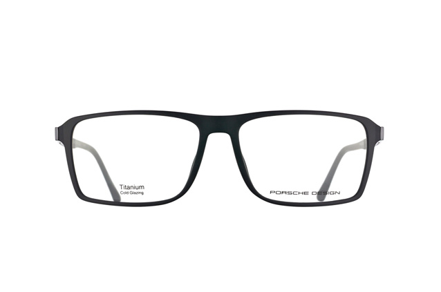 Porsche Design P 8259 A perspective view