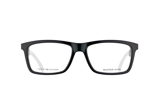 Tommy Hilfiger TH 1260 6LS perspective view