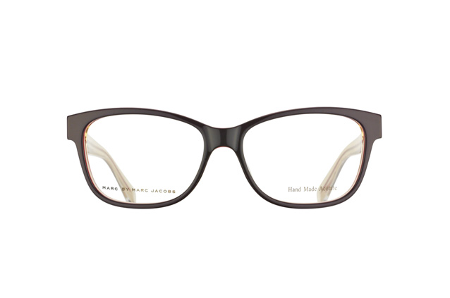 Marc by Marc Jacobs MMJ 586 FMI perspective view