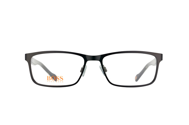 BOSS ORANGE BO 0151 6SO vue en perpective