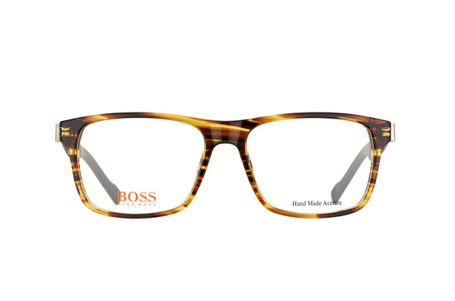 BOSS ORANGE BO 0146 6SE vue en perpective