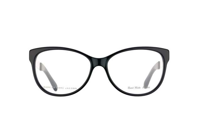 Marc by Marc Jacobs MMJ 594 6WH vista en perspectiva