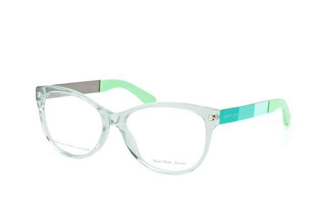 Marc by Marc Jacobs MMJ 594 6WX perspective view