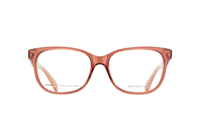 Marc by Marc Jacobs MMJ 601 6IA perspective view