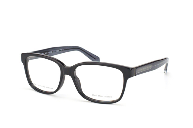 Marc by Marc Jacobs MMJ 597 4GI vista en perspectiva