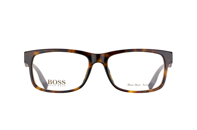 BOSS BOSS 0600 GPS perspective view