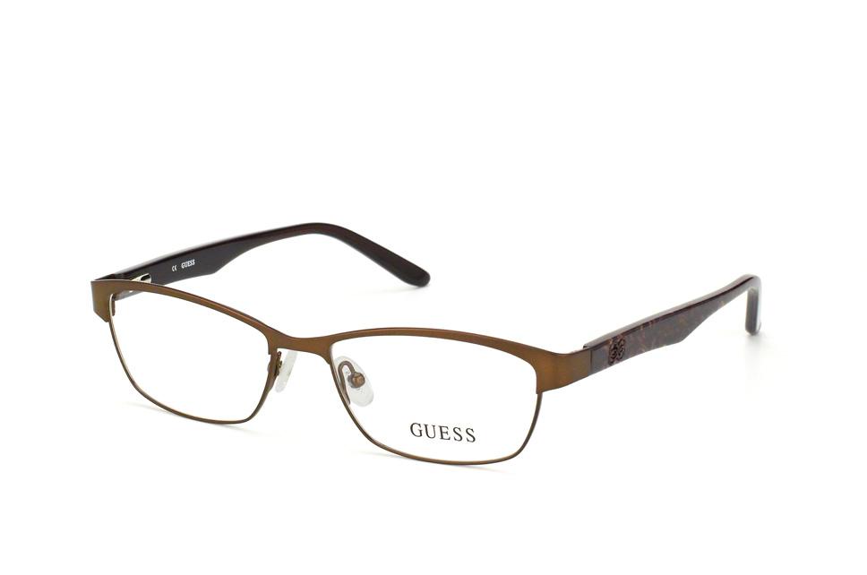 Guess GU 2420 BRN