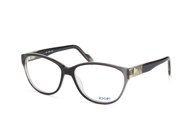 Joop Glasses Frame : Joop 81106 6789