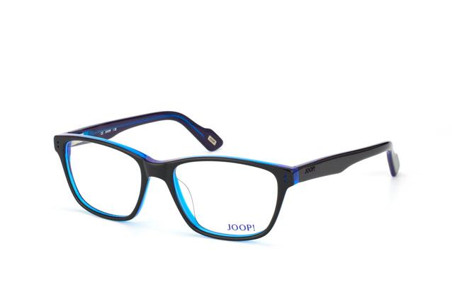 Joop Glasses Frame : Joop 81108 6782