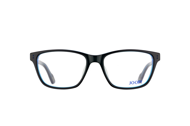Joop 81108 6782 perspective view