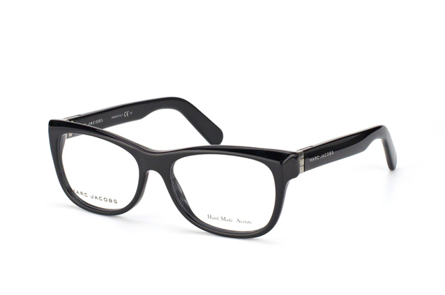 Marc Jacobs MJ 541 807 perspective view