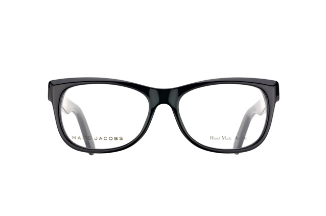 Marc Jacobs MJ 541 807 vista en perspectiva