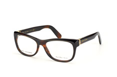 Marc Jacobs MJ 541 I85 klein