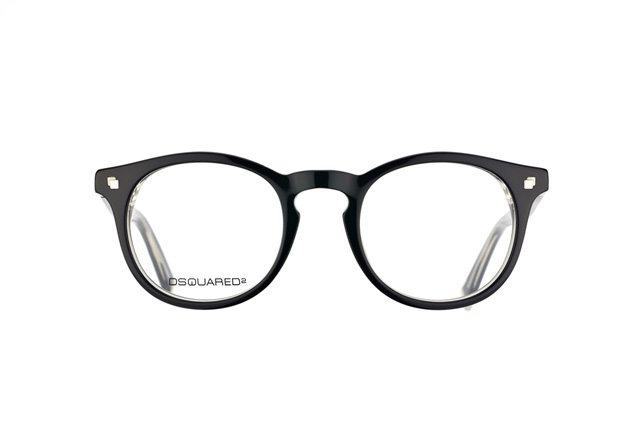 Dsquared2 DQ 5090/V 003 vista en perspectiva