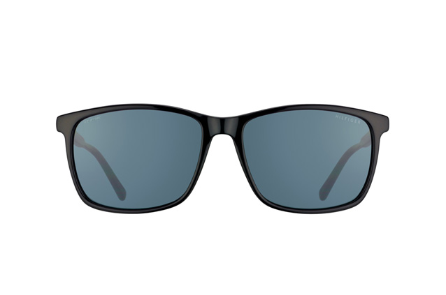 157f81346c ... Tommy Hilfiger Sunglasses  Tommy Hilfiger TH 1262 S 4LA RA. null  perspective view  null perspective view  null perspective view