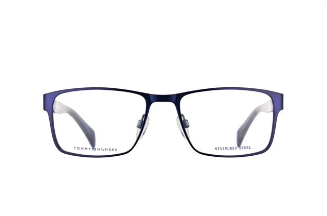 Tommy Hilfiger TH 1256 4KO perspective view