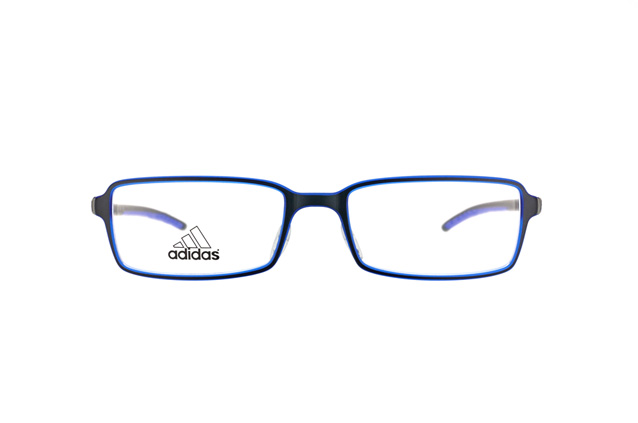 Adidas A 691 6062 perspective view
