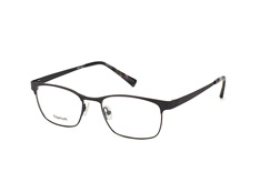 Mister Spex Collection Maxwell Titanium 3004 BLK klein