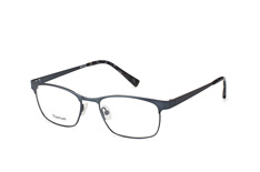 Aspect by Mister Spex Maxwell Titanium 3004 BLUE small