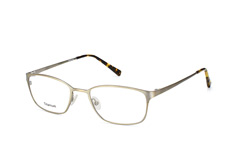 Mister Spex Collection Andelin Titanium 3003 GUN klein