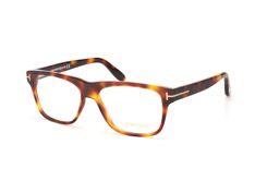 Tom Ford FT 5312/V 056 klein