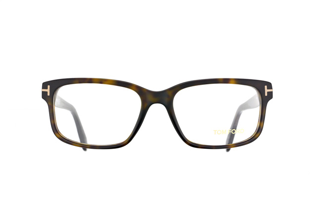 Tom Ford FT 5313/V 052 vista en perspectiva