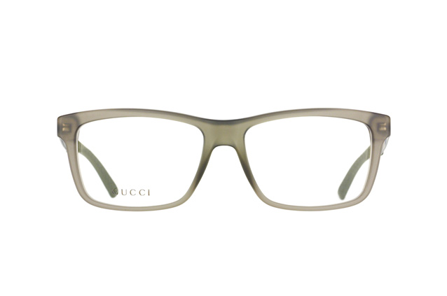 Gucci GG 1045/N CTG perspective view