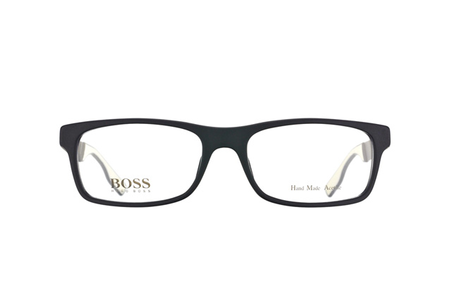 BOSS BOSS 0550 HD1 vista en perspectiva