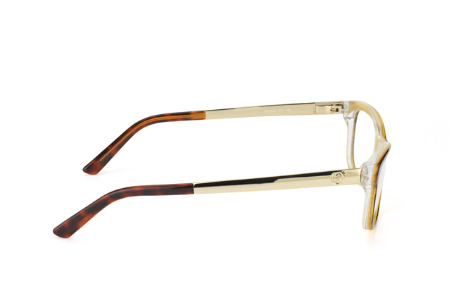 Gucci GG 3678 4WJ perspective view