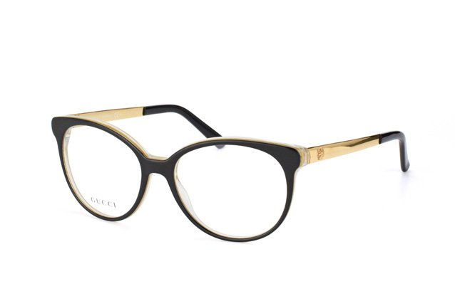 Gucci GG 3677 4WH perspective view
