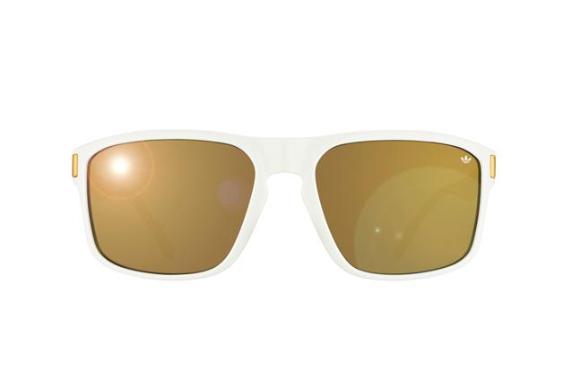 hot new products los angeles where can i buy adidas Malibu AH 58 00 6059