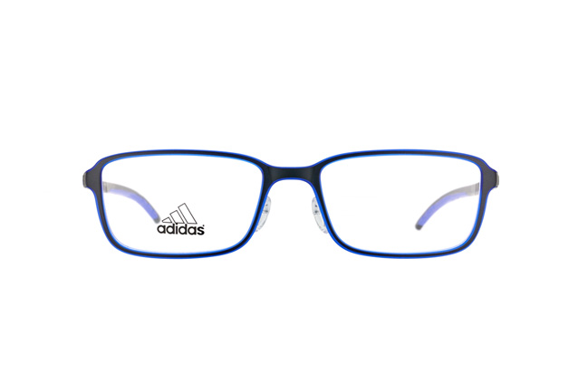 Adidas A 690 6062 perspective view