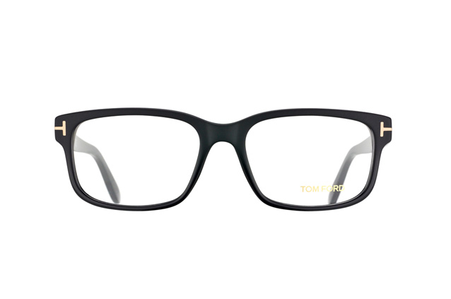 Tom Ford FT 5313/V 002 vista en perspectiva
